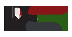 Εναλλακτικό Εργαστήρι Logo